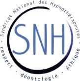 Logo SNH